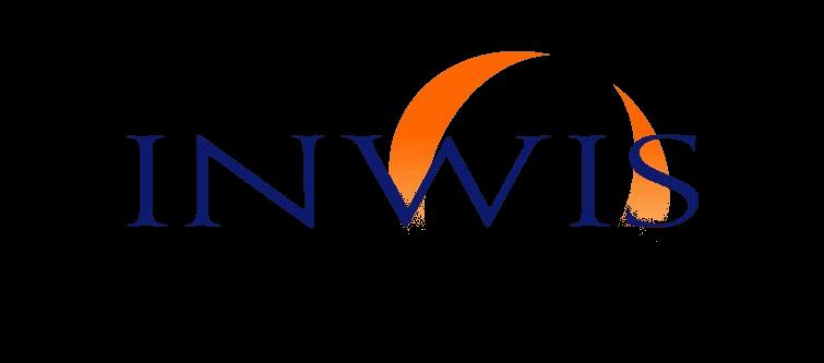 INWIS Logo
